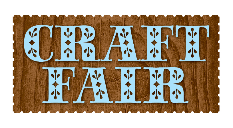 craft-fairlogo